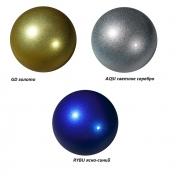 Мяч SASAKI M 207 М Металлик 18,5