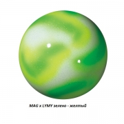 Мяч SASAKI M 207 VE Венера 18,5