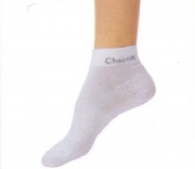 Носки стандарт Chacott 701